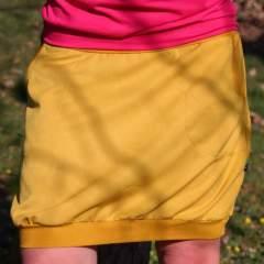 sukně_mustard-8